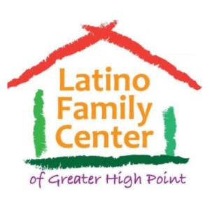 Latino Family Center - YWCA High Point