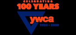 YWCA High Point Logo