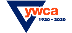 YWCA High Point Logo